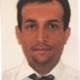 Samir Sleiman