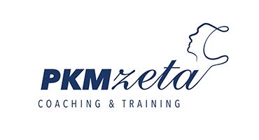 logo_0002_pkmzeta-_logo