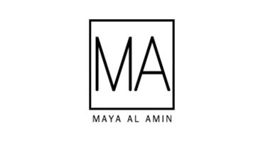 mayaalamin
